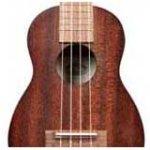 Saiten & Gitarrensaiten